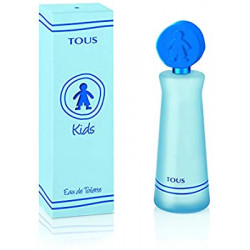 Kids boy Toss Perfume 100 ml