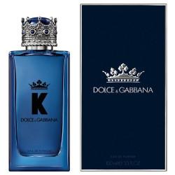 Dolce & Gabbana K Eau de Parfum 150ml