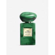 Armani Prive Vert Malachite Eau de Parfum 100 ml