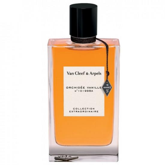 Van Cleef & Arpels Collection Extraordinaire Orchidee Vanilla Eau de Parfum 75ml