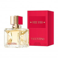Valentino Fucci Viva Hair Mist 30ml