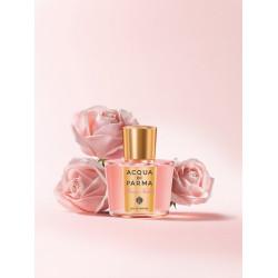 Aqua de Parma Rosa Nobile | 50 ml