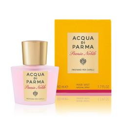 Aqua de Parma Peonya Nobile Hair Freshener | 50 ml
