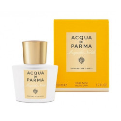 Aqua de Parma Magnolia Noble hair mist 50 ml