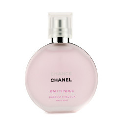Chanel Chance Tender Hair Mist 35ml