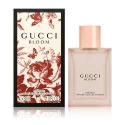 Gucci Bloom Hair Mist 30ml