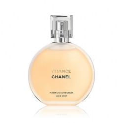 Chanel Chance Hair For Women 100 ml
