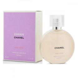 Chanel Chance Viva Hair Perfume 35 ml