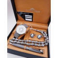 Watch sets, Marcopolo