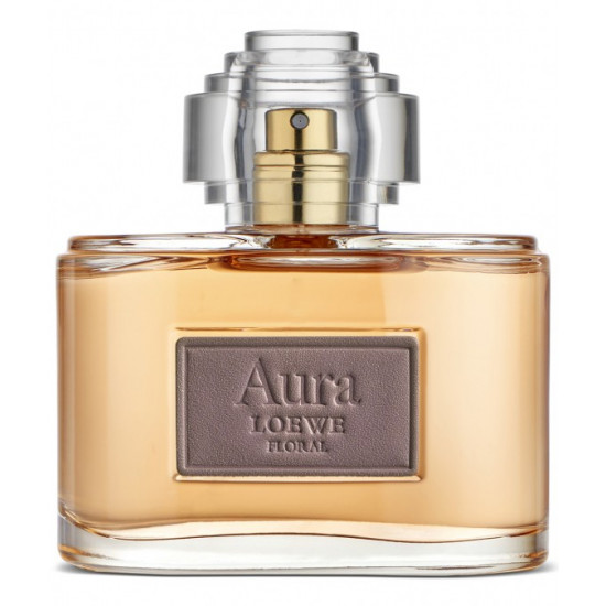 Loewe Aura Eau de Parfum 120ml