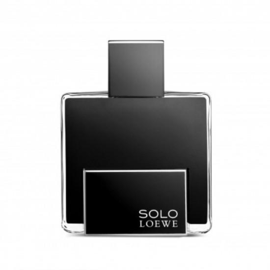 Loewe Solo Louis Platinum EDT 100 ml (Men)