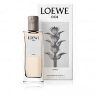001 Man EDT Loewe Loewe perfume for Men