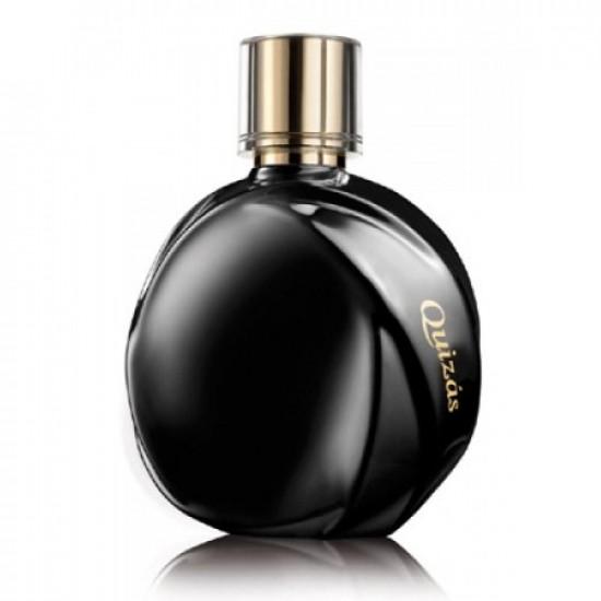Loewe Kezas Seduction Black, Eau de Parfum, 100 ml
