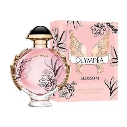 Paco Rabanne Olympia Blossom Floral Eau de Parfum 80ml