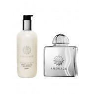 Amouage Reflection Set for Women Eau de Parfum 100 ml
