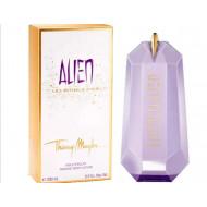Aline Mugler body lotion 200 ml