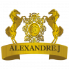 alexandrej