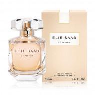 Elie Saab Elie Saab Le Parfum 90ml