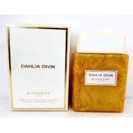 Givenchy Dahlia Divine soothing body 200 ml