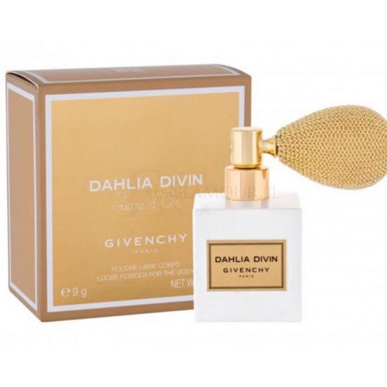 Givenchy Dalia Divine Shiny Powder 9 g