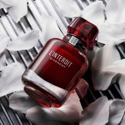 Givenchy Linterdette Rouge Perfume 50 ml