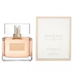 Dahlia Devin Nude by Givenchy Parfum 75 ml