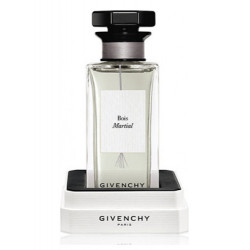 Givenchy Boyce Martial - Eau de Parfum for men and women 100ml