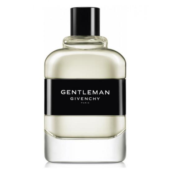 Givenchy Gentleman White Eau de Toilette 100ml