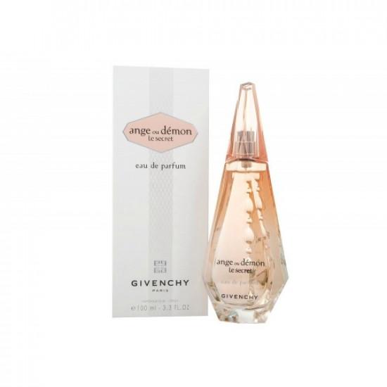 Givenchy Ange Etrange Ou Le Secret Eau de TOALIT100 ml