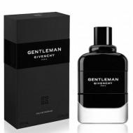 Givenchy Gentleman Black Eau de Parfum 100ml