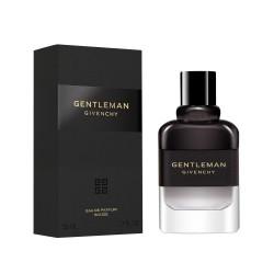 Givenchy Gentleman Boise Eau de Parfum 100ml