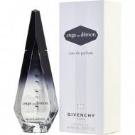 Givenchy Ange Ou Etrange Eau de Parfum 100ml