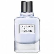 Givenchy Gentlemen Only Eau de Toilette 100ml