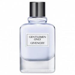 Test Givenchy Gentlemen Only Eau de Toilette 100ml