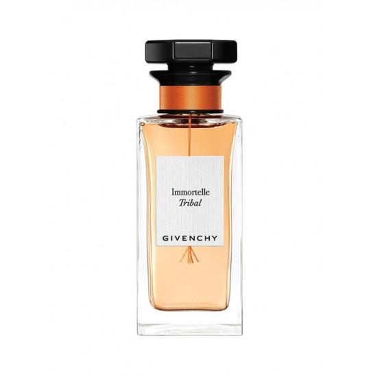 Givenchy amortel triple eau de parfum for men and women 100ml