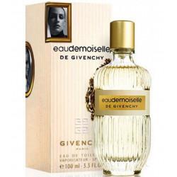 Givenchy Eaudemoiselle de Givenchy Eau de Toilette 50ml