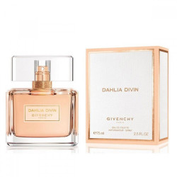 Givenchy Dalia Divine for Women 50ml - Eau de Toilette