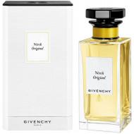 Givenchy Neroli for Unisex 100ml - Eau de Parfum
