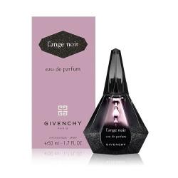 Givenchy L'ange Noir Eau de Parfum 40ml