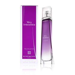 Givenchy Very Irresistible 75ml Eau de Perfume