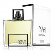 Solo Loewe Essential for Men 100ml Eau de Toilette