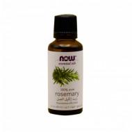 Now Rosemary Oil - 30 ml