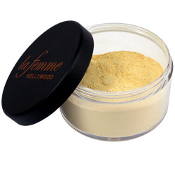 Lafam powder 25 gm