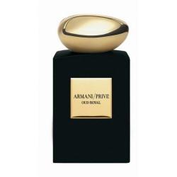 Armani Aoud Royal Eau de Parfum 100ml