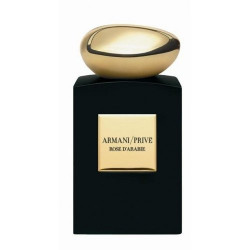 Armani Rose de Arabia EDP 100 ml