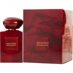Armani Rouge Malachite Eau de Parfum 100ml