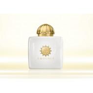 Amouage Honor for Women Eau de Parfum 100ml