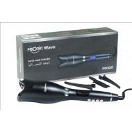 Bisonic hair dryer and meet 450 Fahrenheit