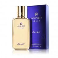 Aigner Debut by Night Eau de Parfum 100ml