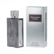 Abercrombie & Fitch First Instinct Extreme Eau de Parfum (uomo) 100 ml